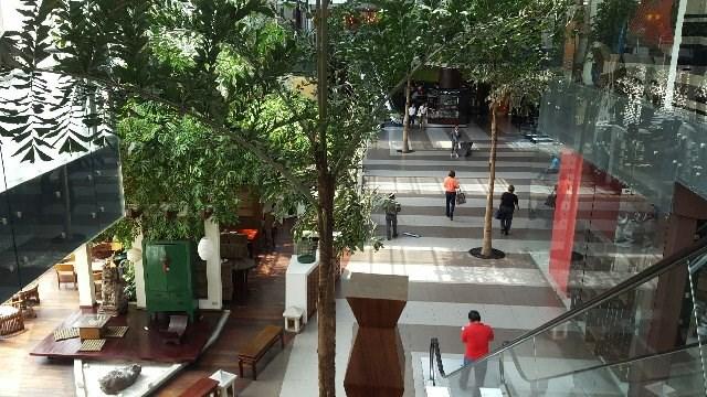 Remax real estate, Guatemala, Guatemala City, VENDO OFICINA ZONA 10 DESIGN CENTER DE 99.95 MTS