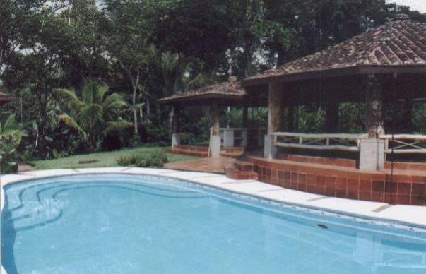 Remax real estate, Guatemala, Guatemala City, VENDO TERRENO RETALHULEU LAS FUENTES DE TZAPOTITLAN A SOLO 3 MINUTOS DE IRTRA RETALHULEU