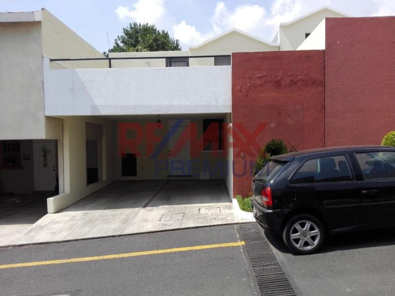 Remax real estate, Guatemala, Mixco, ALQUILER DE CASA EN CONDOMINIO POR CEMENTERIO LAS FLORES ZONA 7 DE MIXCO