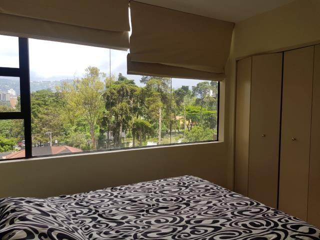 Remax real estate, Guatemala, Guatemala City, VENDO APARTAMENTO ZONA 10 MILENIA OAKLAND DE TRES DORMITORIOS