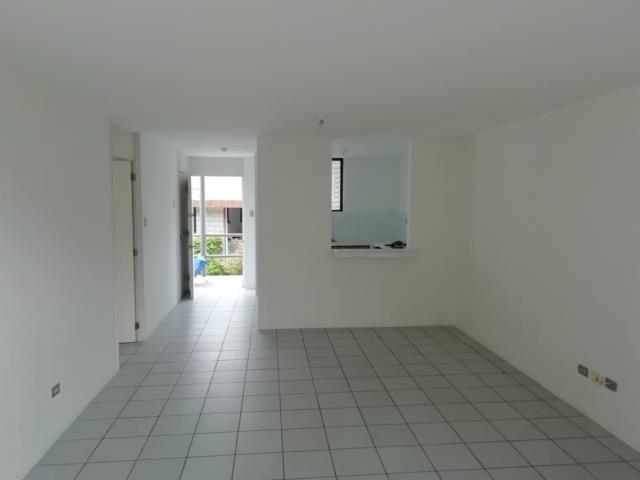 Remax real estate, Guatemala, Guatemala City, ALQUILO APARTAMENTO CARRETERA A EL SALVADOR KM 17.5 DENTRO DE CONDOMINIO