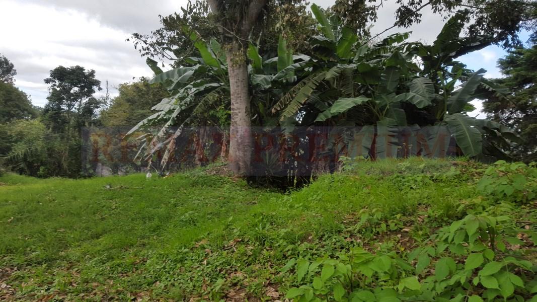 Remax real estate, Guatemala, Guatemala City, VENTA DE EXCLUSIVO TERRENO CON LINDA VISTA TOTALMENTE PLANO EN CLUB SAN ISIDRO