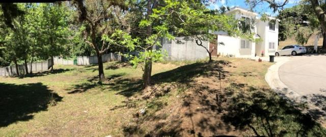 Remax real estate, Guatemala, Guatemala City, VENDO TERRENO CARRETERA A EL SALVADOR KM 26.5 EN CONDOMINIO BOSQUES DE VILA VERDE