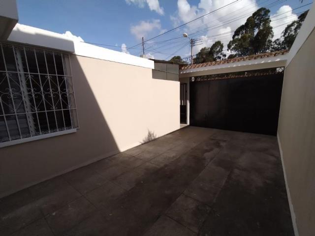 Remax real estate, Guatemala, Guatemala City, VENDO CASA VALLE DE MINERVA ZONA 11 DE MIXCO DE TRES DORMITORIOS