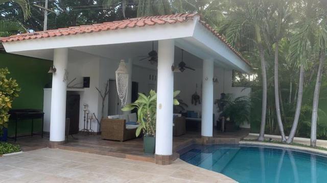 Remax real estate, Guatemala, Guatemala City, VENDO CASA DE PLAYA ESCUINTLA PUERTA DEL MAR CON LINDA PISCINA