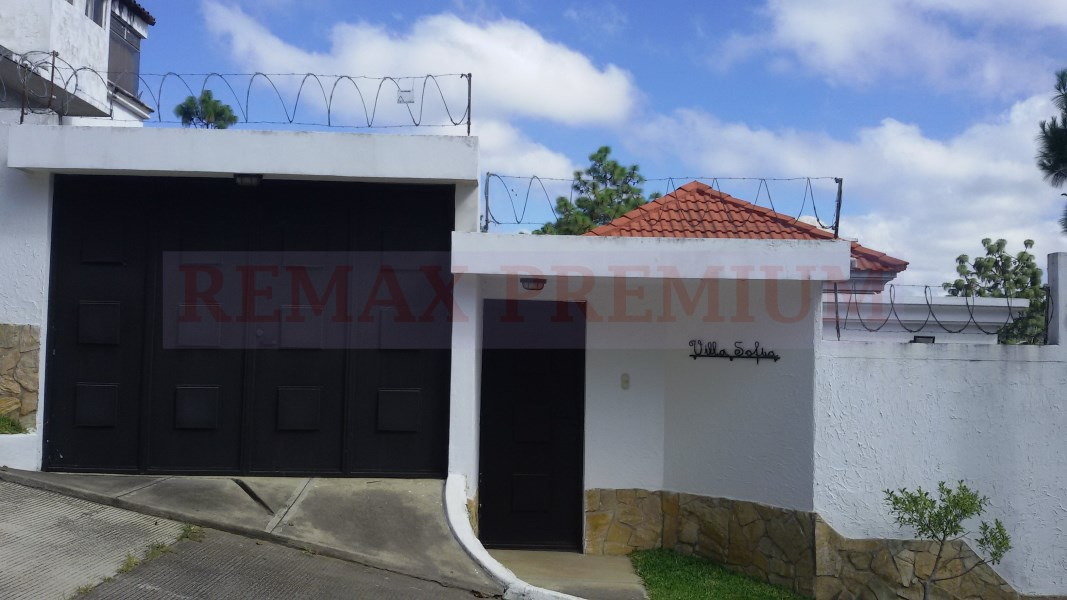 Remax real estate, Guatemala, Santo Domingo, VENDO GRANJA EN LA ENTRADA DE SANTO DOMINGO XENACOJ KM.40 CARRETERA A CHIMALTENANGO