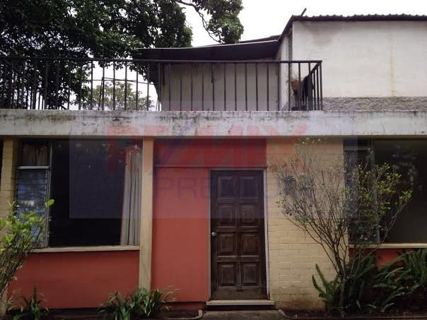 Remax real estate, Guatemala, Guatemala City, VENDO CASA PARA REMODELAR EN EL ZAPOTE ZONA 2 IDEAL PARA RESIDENCIA UNIVERSITARIA