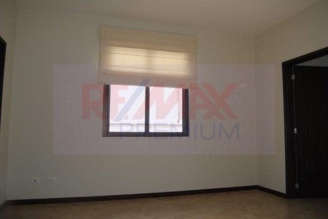 Remax real estate, Guatemala, Guatemala City, VENTA DE CASA DE 2 NIVELES EN FRAIJANES KM 20.5 CARRETERA A EL SALVADOR