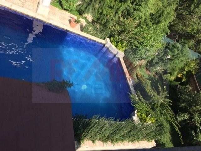 Remax real estate, Guatemala, Guatemala City, VENTA DE HERMOSA CASA EN FLORESTA DE CAYALÁ ZONA 16