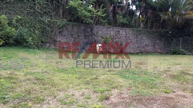 Remax real estate, Guatemala, Guatemala City, VENTA DE TERRENO EN SANTA CATARINA PINULA CON 650VR2 DE TERRENO