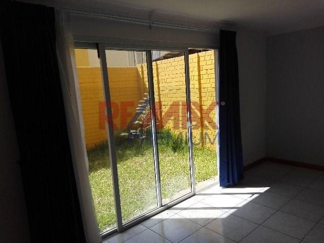 Remax real estate, Guatemala, Guatemala City, VENTA DE BONITA CASA EN VILLA NUEVA POR MAXI DESPENSA