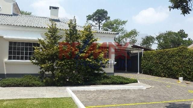 Remax real estate, Guatemala, Guatemala City, LINDA CASA EN ALQUILER A MEDIA CUADRA DE LA 20 CALLE ZONA 10 IDEAL PARA OFICINAS EMPRESAS Y EMBAJADAS