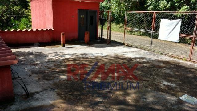 Remax real estate, Guatemala, Guatemala City, VENDO AMPLIO TERRENO CON PEQUEÑA CASA EN EL ENCINAL