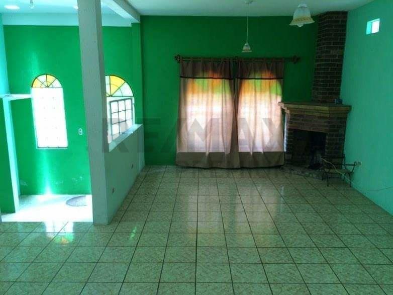 Remax real estate, Guatemala, Guatemala City, VENDO CÓMODA CASA DE 3 DORMITORIOS EN ZONA 6 DE MIXCO