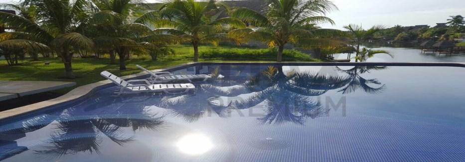 Remax real estate, Guatemala, Guatemala City, VENDO ESPECTACULAR CASA DE PLAYA UBICADA EN JUAN GAVIOTA CONDOMINIO EXCLUSIVO