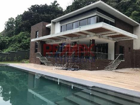 Remax real estate, Guatemala, Guatemala City, VENTA DE APARTAMENTO PARA ESTRENAR EN ACANTOS DE CAYALA