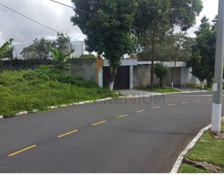 Remax real estate, Guatemala, Guatemala City, VENDO TERRENO PARA USO RESIDENCIAL EN SECTOR A-6 DE CIUDAD SAN CRISTOBAL