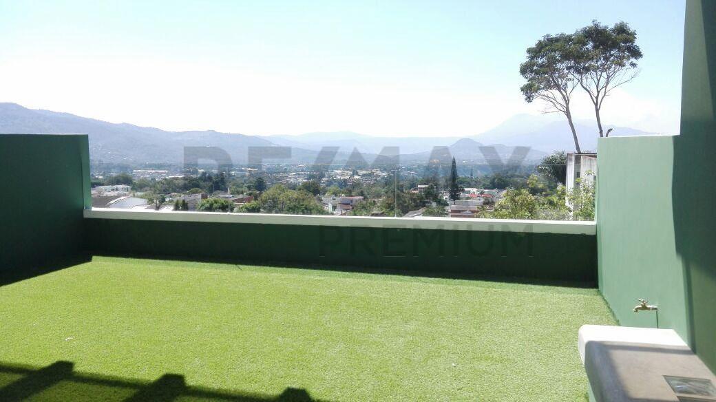 Remax real estate, Guatemala, Guatemala City, PROYECTO DE 6 CASAS INDIVIDUALES Y MODERNAS CON VISTA PANORÁMICA UBICADAS EN ELGIN II ZONA 13