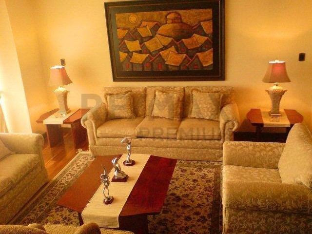 Remax real estate, Guatemala, Guatemala City, ALQUILO AMPLIO APARTAMENTO DE 3 DORMITORIOS EN ZONA 14