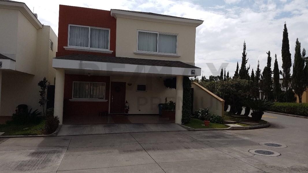Remax real estate, Guatemala, Guatemala City, VENDO LINDA Y AMPLIA CASA EN CONDOMINIO ZONA 7 DE MIXCO