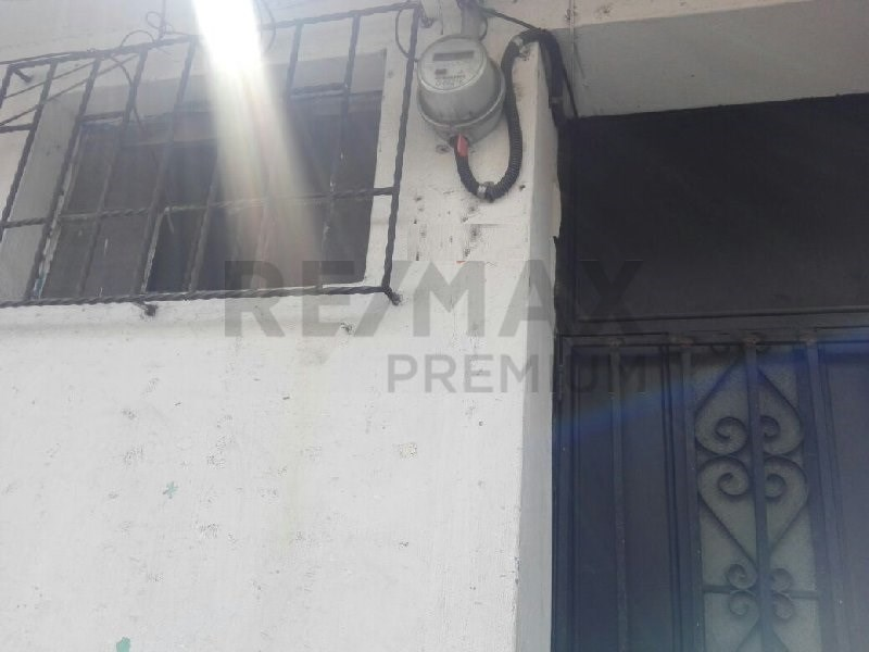 Remax real estate, Guatemala, Guatemala City, VENTA DE LOCALES COMERCIALES EN ZONA 5