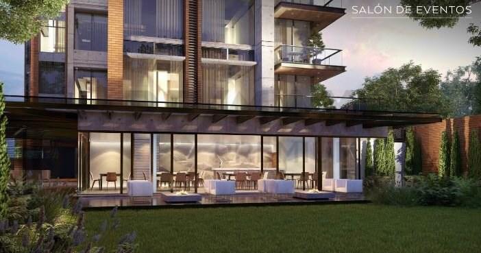 Remax real estate, Guatemala, Guatemala City, VENTA DE APARTAMENTO PARA ESTRENAR EN APICE ZONA 15