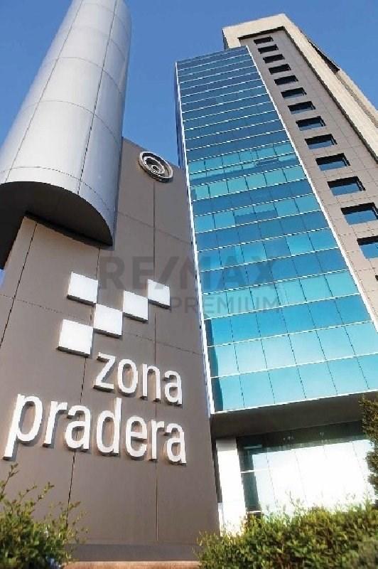Remax real estate, Guatemala, Guatemala City, VENTA DE OFICINA EN ZONA PRADERA ZONA 10