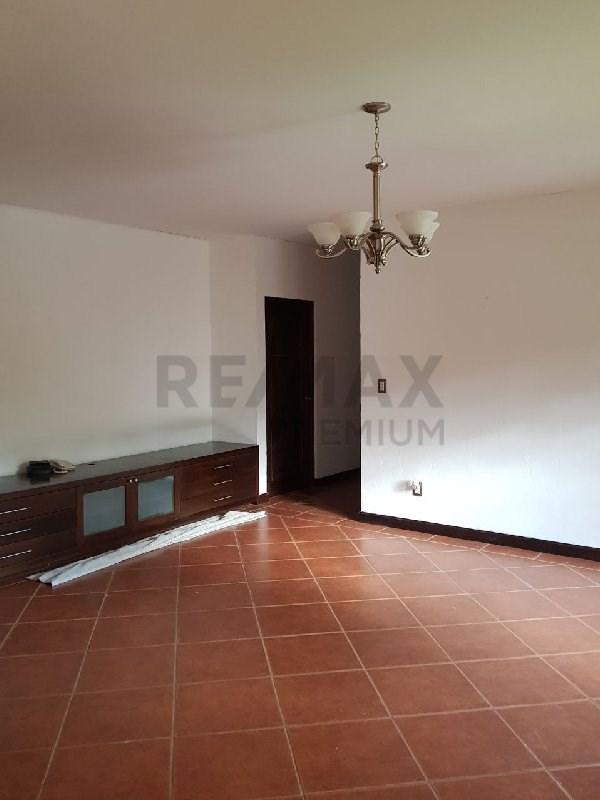 Remax real estate, Guatemala, Guatemala City, ALQUILER DE PRECIOSA CASA EN CONDOMINIO CASA Y CAMPO CON 4 DORMITORIOS