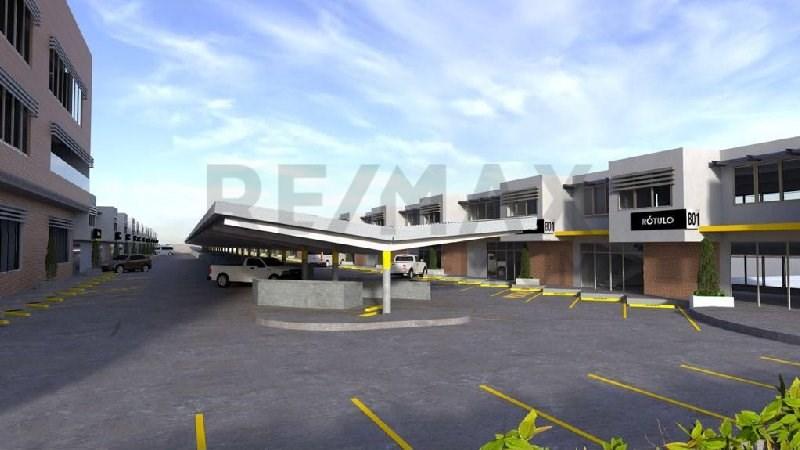Remax real estate, Guatemala, Guatemala City, INNOVADOR PROYECTO DE OFIBODEGAS EN VENTA ZONA 4 DE MIXCO EL NARANJO