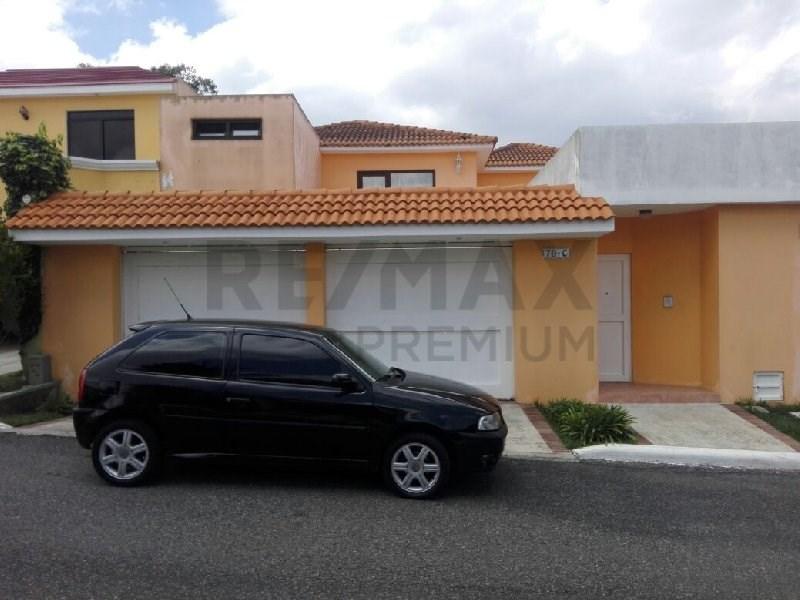 Remax real estate, Guatemala, Guatemala City, BONITA CASA EN VENTA EN LOS DIAMANTES CARR. SALVADOR KM. 16.5 4 DORMITORIOS