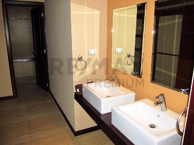 Remax real estate, Guatemala, Guatemala City, VENTA DE APARTAMENTO AMUEBLADO Y EQUIPADO DE 1 DORMITORIO EN ZONA 16