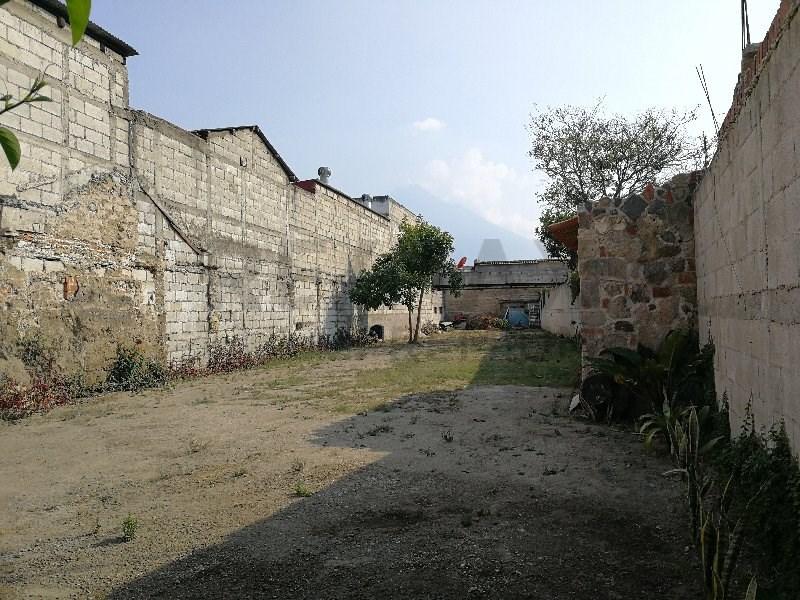 Remax real estate, Guatemala, Guatemala City, VENTA DE TERRENO EN ANTIGUA GUATEMALA CON 381.24VR2