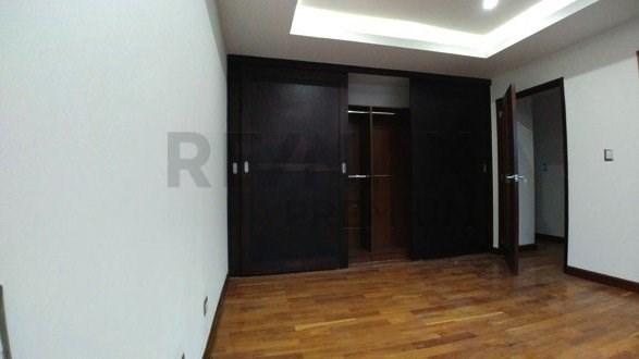 Remax real estate, Guatemala, Guatemala City, VENDO AMPLIO APARTAMENTO EN VIATOSCANA NIVEL COMPLETO ZONA 14