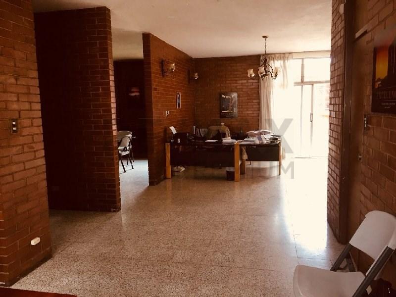 Remax real estate, Guatemala, Guatemala City, ALQUILER DE CASA EN ZONA 11 LAS CHARCAS CON 3 DORMITORIOS