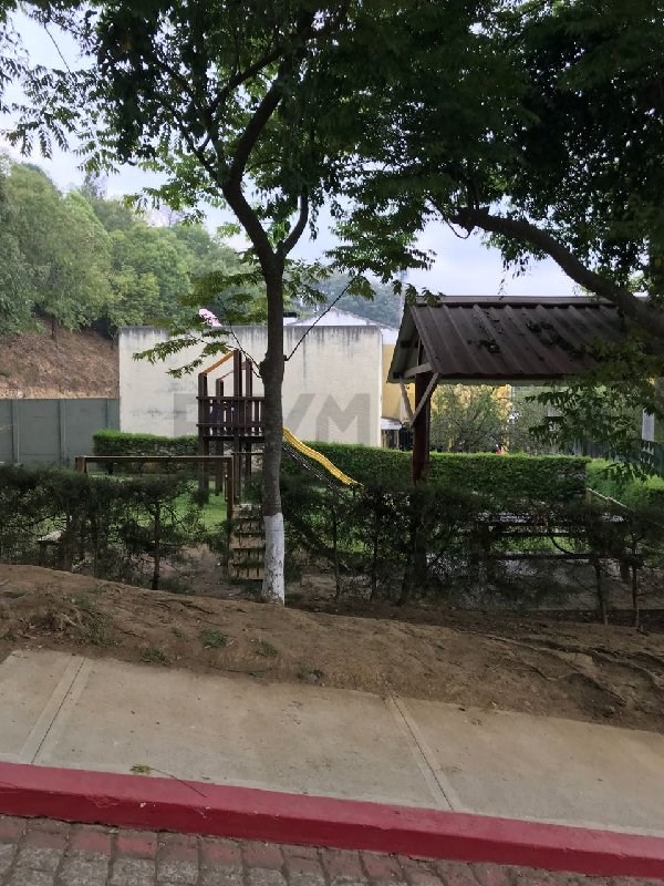 Remax real estate, Guatemala, Guatemala City, VENTA DE CASA EN CONDOMINIO LA MESETA CAMINO A ANTIGUA GUATEMALA