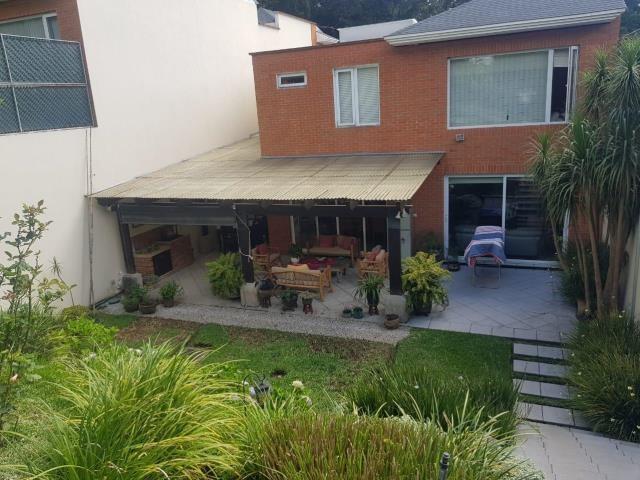 Remax real estate, Guatemala, Santa Catarina Pinula, ALQUILO PROPIEDAD SANTA ROSALÍA AMPLIA Y BELLA
