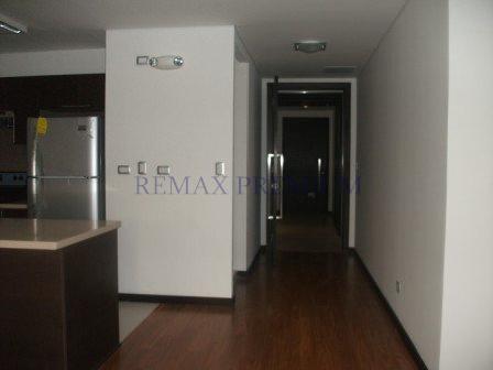 Remax real estate, Guatemala, Guatemala City, ALQUILO MODERNO APARTAMENTO EN ZONA 14 CON 2 DORMITORIOS Y 2 BAÑOS
