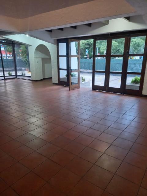 Remax real estate, Guatemala, Guatemala City, ALQUILO LOCAL ZONA 09 SOBRE 7A. AVENIDA BONITO Y AMPLIO