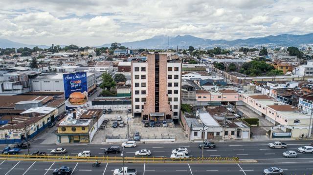 Remax real estate, Guatemala, Guatemala City, ALQUILO OFICINA ZONA 13 SOBRE BOULEVARD LIBERACIÓN CERCA DEL AEREOPUERTO