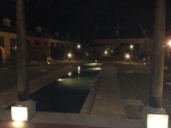 Remax real estate, Guatemala, Guatemala City, VENDO O ALQUILO CASA EN CONDOMINIO EXCLUSIVO DE ANTIGUA GUATEMALA CERCA DE NESTLE