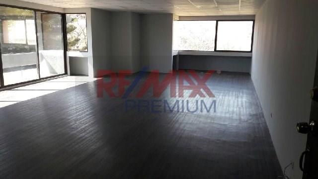 Remax real estate, Guatemala, Guatemala City, ALQUILO OFICINA CÉNTRICA EN TORRE PROFESIONAL ZONA 4 BONITA VISTA
