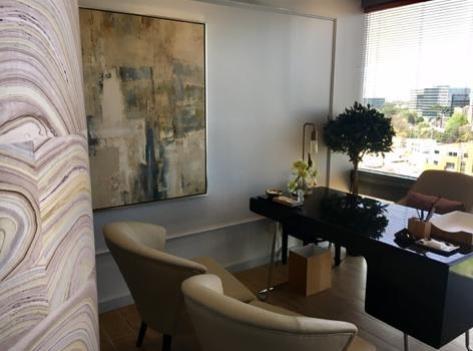Remax real estate, Guatemala, Guatemala City, ALQUILO OFICINA ZONA 10 DE 165 MT2 EN EXCELENTE UBICACIÓN