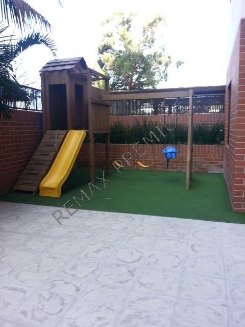 Remax real estate, Guatemala, Guatemala City, ALQUILO APARTAMENTO ZONA 15 VISTA HERMOSA I BONITO DE DOS DORMITORIOS