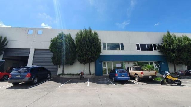 Remax real estate, Guatemala, Zona 12, ALQUILO BODEGA ZONA 12 CENTRO EMPRESARIAL EL CORTIJO