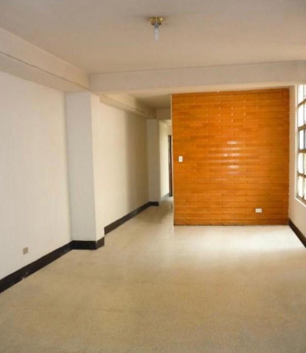 Remax real estate, Guatemala, Guatemala City, ALQUILO APARTAMENTO ZONA 01 DE TRES DORMITORIOS