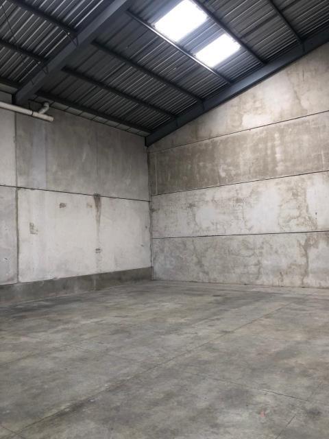 Remax real estate, Guatemala, Zona 21, ALQUILO OFIBODEGA ZONA 21 ATANASIO ZTUL
