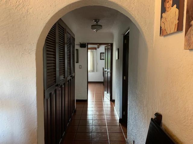 Remax real estate, Guatemala, Guatemala City, VENDO CASA CARRETERA A EL SALVADOR KM 18.5 ESTILO MEDITERRANEO DE CUATRO DORMITORIOS Y DORMITORIO DE SERVICIO