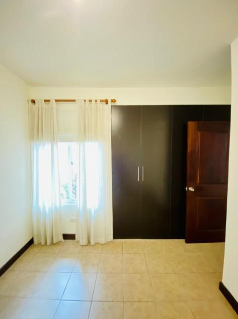 Remax real estate, Guatemala, Guatemala City, VENDO APARTAMENTO CARRETERA A EL SALVADOR DE DOS DORMITORIOS