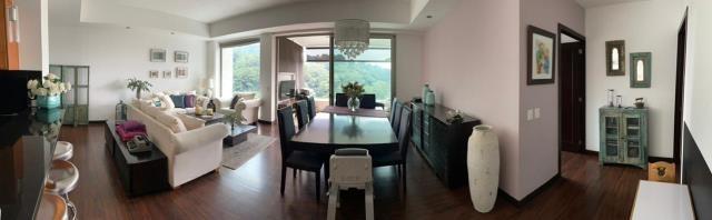 Remax real estate, Guatemala, Guatemala City, VENDO APARTAMENTO MUXBAL DE DOS DORMITORIOS Y DORMITORIO DE SERVICIO