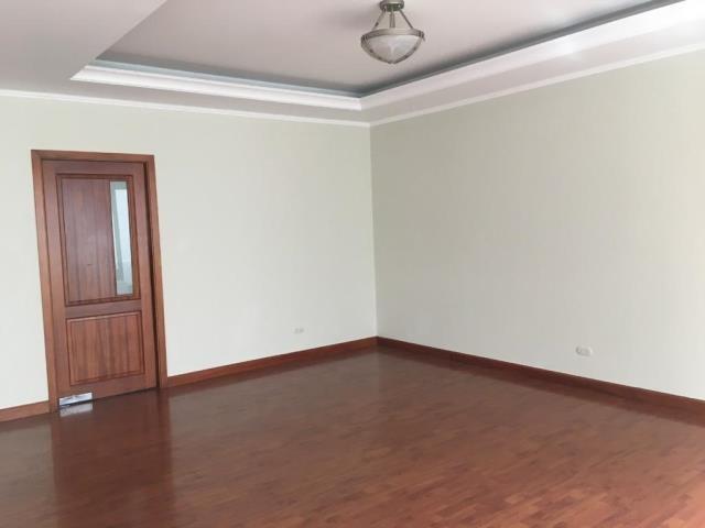 Remax real estate, Guatemala, San Jose Pinula, VENDO CASA CARRETERA A EL SALVADOR PORTAL DEL BOSQUE DE TRES DORMITORIOS